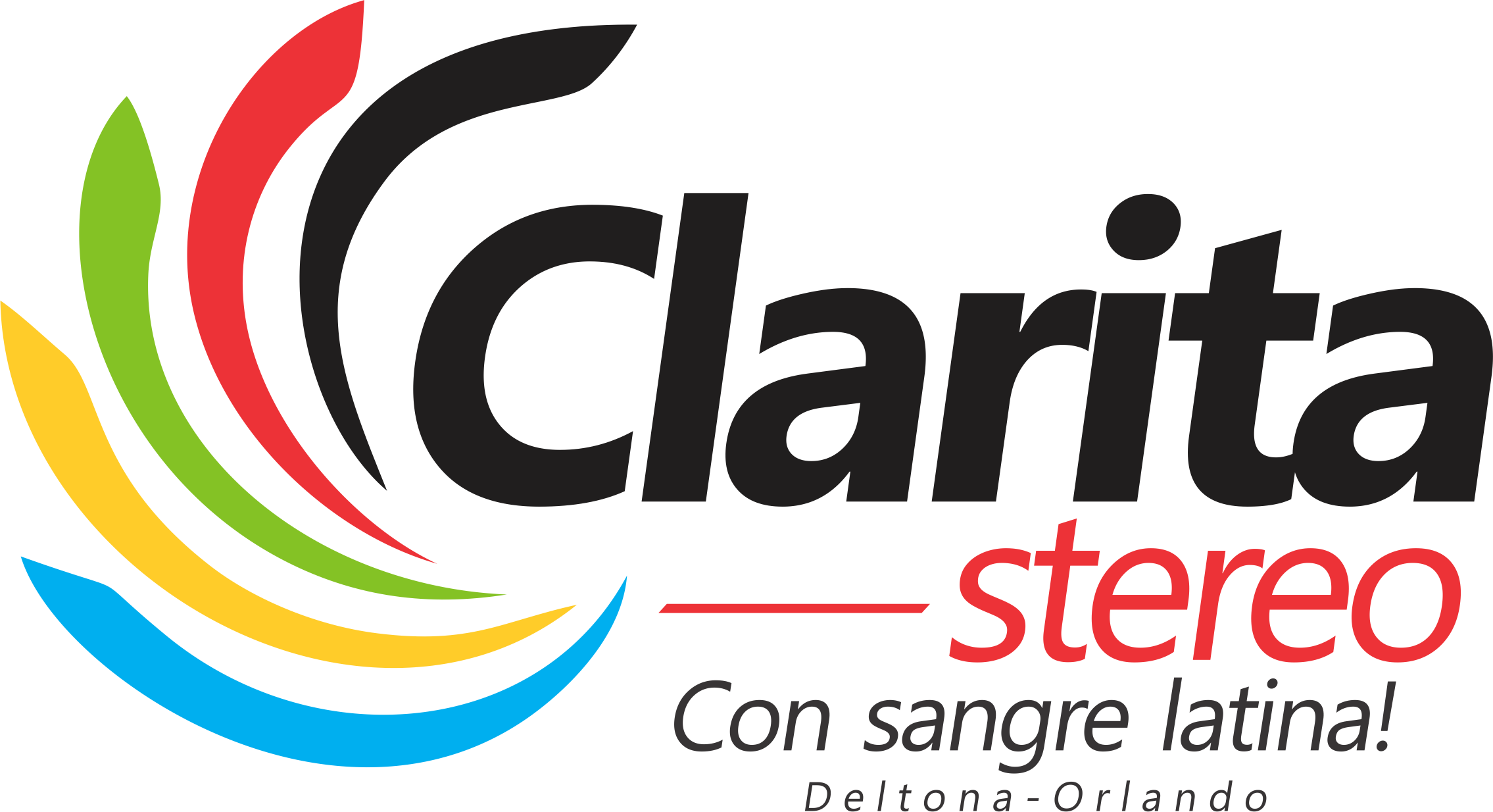 Clarita Stereo